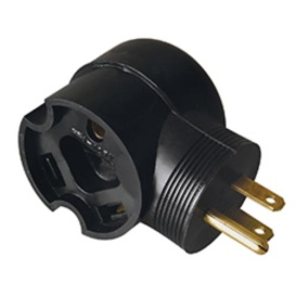 Buy Surge Guard 095245508 Adapter - Power Cords Online|RV Part Shop USA