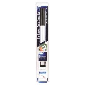 Buy Camco 42183 Mfg RV Screen Door Cross Bar - Quantity 6 - Doors