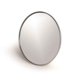 "Buy Camco 25613 3-3/4"" Round Convex Blind Spot Mirror - Mirrors Online|RV"