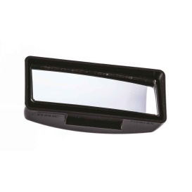 """Buy Camco 25633 5"""" x 1-3/4"""" Xtra View Mirror - Mirrors Online