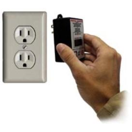 Buy Surge Guard AECM20020 Digital Voltage Monitor - Tools Online|RV Part