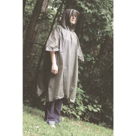 Buy Camco 51360 Rain Poncho with Storage Bag - Camping and Lifestyle