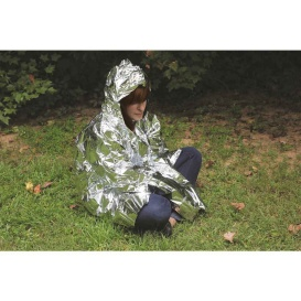 Buy Camco 51320 CAMCO SuRVival Poncho - Camping and Lifestyle Online|RV