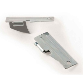 Buy Camco 51041 Can Opener - Pack of 2 - Patio Online|RV Part Shop USA