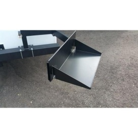 Buy Fleming Sales 52321 Grill Arm Assembly - RV Parts Online|RV Part Shop