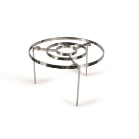 Buy Camco 58033 Little Red Campfire Cook Top - RV Parts Online|RV Part