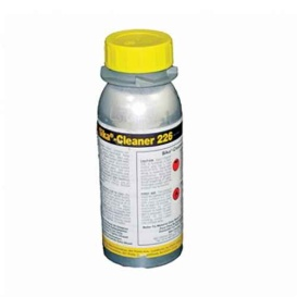 Buy AP Products 017-108616 8.5 Oz Sika Cleaner 226 - Roof Maintenance &