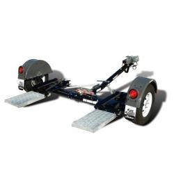 Buy Demco 9713046 Kar Kaddy 3 Tow Dolly (Unassembled) - Tow Dollies
