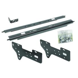 Buy DrawTite 4430 Gooseneck Rails Only- Ford - Gooseneck Hitches Online|RV