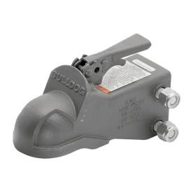 Buy Bulldog/Fulton A256C 0317 Adjustable Coupler 14 000 Lbs. - Primed -