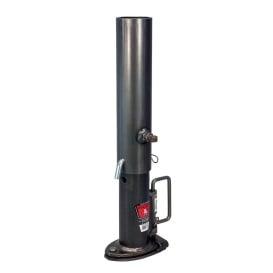 Buy Bulldog/Fulton 0287600300 20K Adjustable Gooseneck Coupler - Gooseneck