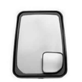 Buy Velvac 714559 Mirror - Towing Mirrors Online|RV Part Shop USA