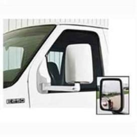 Buy Velvac 714558 Mirror - Towing Mirrors Online|RV Part Shop USA