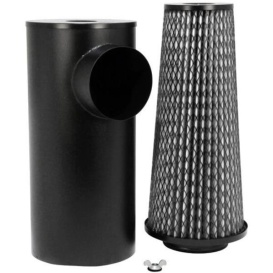 Buy K&N Filters 38-2001R Replace Canistr Filter Hdt - Automotive Filters