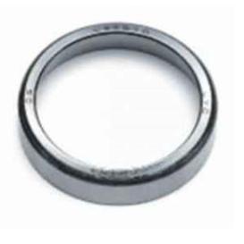 Buy Dexter Axle 031-030-01 Bearing Cup 25520 - Axles Hubs and Bearings