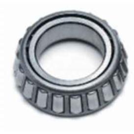 Buy Dexter Axle 031-030-02 Bearing Cone 25580 - Axles Hubs and Bearings