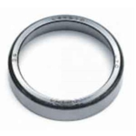 Buy Dexter Axle 031-031-01 Bearing Cup L44610 - Axles Hubs and Bearings