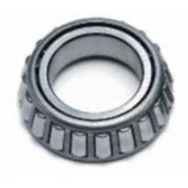 Buy Dexter Axle 031-031-02 Bearing Cone L44649 - Axles Hubs and Bearings