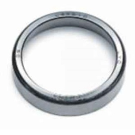 Buy Dexter Axle 031-032-01 Bearing Cup L67010 - Axles Hubs and Bearings