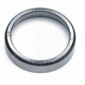 Buy Dexter Axle 031-033-01 Bearing Cup L68111 - Axles Hubs and Bearings