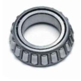 Buy Dexter Axle 031-032-02 Bearing Cone L67048 - Axles Hubs and Bearings