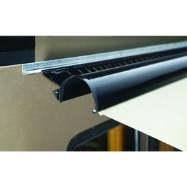 Buy Carefree 169PBLK073 Summit Cover Cut 073.38- - Slideout Awning