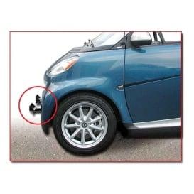 Buy Roadmaster 521567-5 Tow Bar Bracket 12-14 Honda CRV - Base Plates