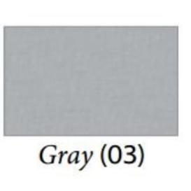 Buy Carefree JF000C CTF XL UNI SLIDE FAB,1200 - Patio Awning Fabrics
