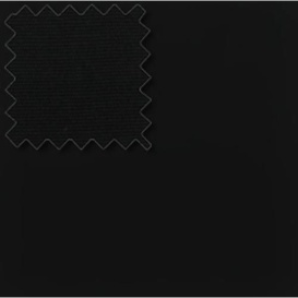 """Buy Carefree IS000B CTF SLID FAB,1200"""",NF BLK - Slideout Awning Fabrics"""