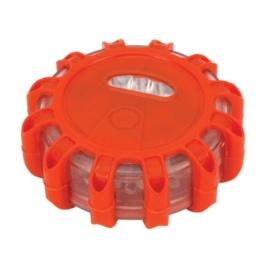 Buy Performance Tool W2368 LED SAFETY FLARE - Emergency Warning Online|RV