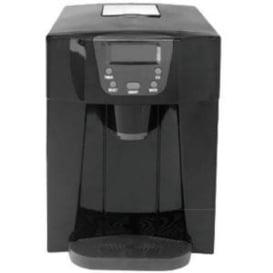 Buy Contoure RV-225-BLACK COUNTERTOP ICE MAKER BLACK - Icemakers Online|RV