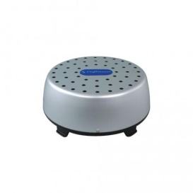 Buy Caframo 9406CAABX STOR-DRY 110V WARM AIR CIRC - Electrical and Heaters
