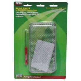 """Buy Valterra A10-1300VP Rect 7.5""""X4.1""""X1.3""""Card - Refrigerators Online RV"""