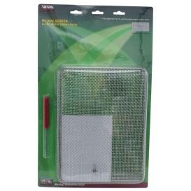 """Buy Valterra A10-1321VP Water Heater Rectangular 9.75"""" - Refrigerators"""