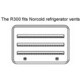 Buy JCJ Enterprises R-300 NORCOLD MUD DAUBER SCREEN - Refrigerators