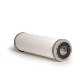 Buy Camco 40620 EVO Premium Replacement Water Filter Cartridge -
