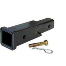 Buy Roadmaster 071-1075 10 000 Lb 7-1/2 Hitch Rec Extension - Hitch