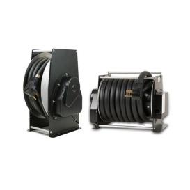 Buy Surge Guard RH54331RMK 50A RV Shoreline Cord Reel - Power Cords