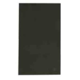 Buy AP Products 015-201496 Window Glass-Tinted 12-1/2 X 21-1/2 - Windows