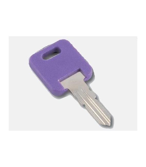 Buy AP Products 013-690301 Replacement Key Code 301 - Doors Online RV Part