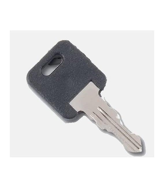 Buy AP Products 013-691301 Replacement Key Code 301 - Doors Online|RV Part