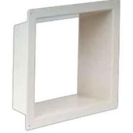 "Buy Dometic K1060-80 6"" Garnish Off-White - Interior Ventilation Online|RV"
