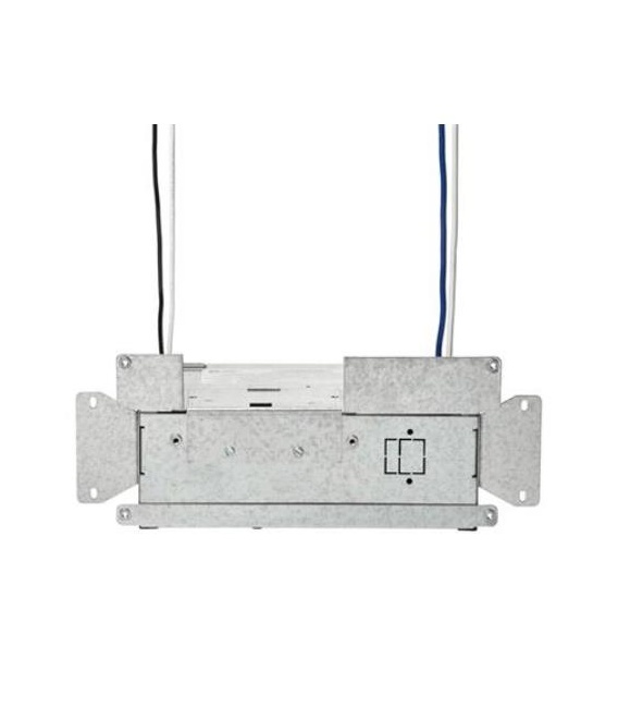 Buy Parallax Power 6345RU Converter Lower Section Replacement Magnetek