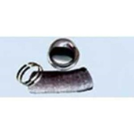 Buy Pinnacle 18-1064 Outside Vent Kit-Stainless - Washers and Dryers