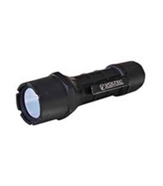 Buy Voltec 08-00618 Tactical LED Flash - Flashlights/Worklights Online RV