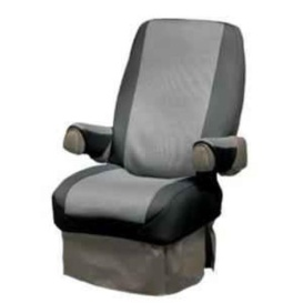 Buy Covercraft SVR1001BK SEAT GLOVE, BLACK - Seat Covers Online RV Part