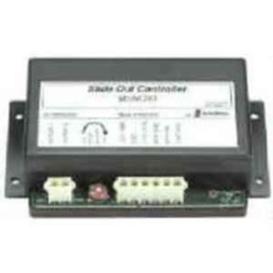 Buy Intellitec 0000525310 Slide Out Control Model 310 - Slideout Parts