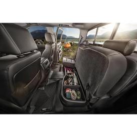 Buy Husky Liners 09021 Gearbox Storage Systems Under Seat Storage Box -