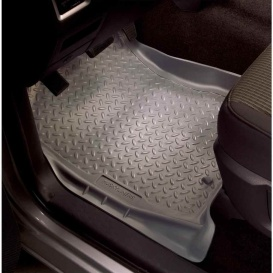 Classic Style Series Front Floor Liners