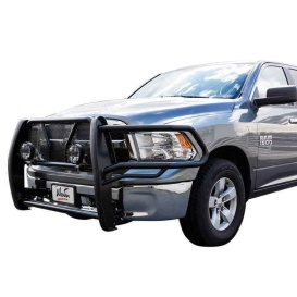 Buy Westin 571955 Hdx Gg Ram 25/35 Bk 0609 - Grille Protectors Online|RV